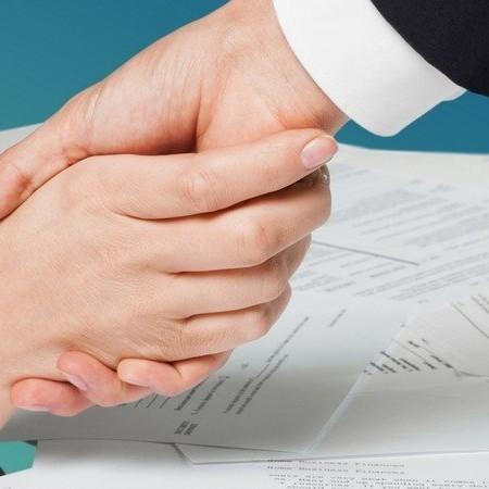 comment-declarer-faire-faillite-personnelle-proposition-du-consommateur