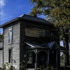 impot-heritage-succession-maison