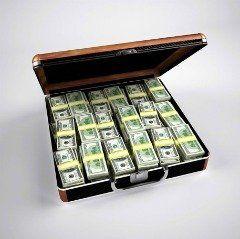 recherche-acheteur-de-maison-cash