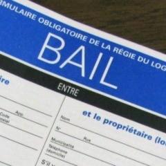 regie-du-logement-expulsion-eviction-evincer-locataire